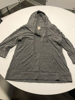 Two Grey Cozy Jackets! for Sale in Tampa, FL