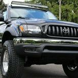 2003 Toyota Tacoma SR5 for Sale in Hayward, CA