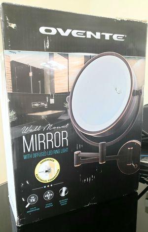 Mirror wall OVENTE. NEW for Sale in Miami, FL