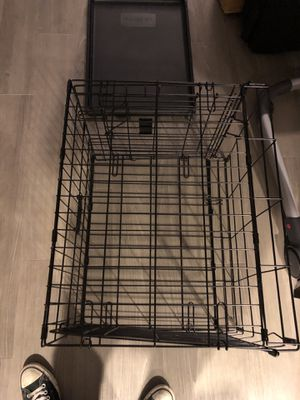 Dog Kennel for Sale in Dublin, CA