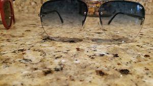 Quay sunglasses for Sale in Corona, CA