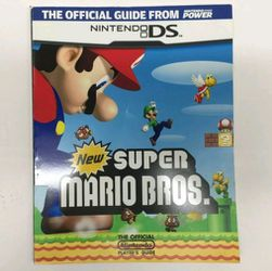 Nintendo Power Strategy Guides for Sale in Vancouver,  WA