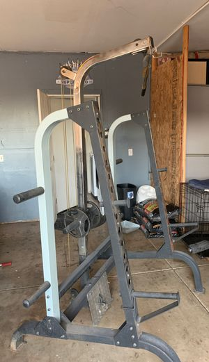 Gym for Sale in Stockton, CA