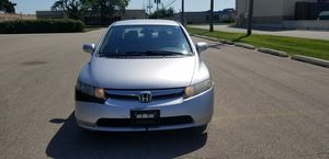 2006 Honda Civic Hybrid for Sale in Skokie, IL