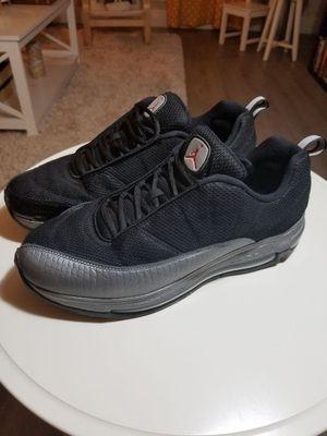 Air Jordan runners sz 11 for Sale in Key Biscayne, FL