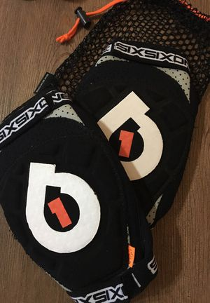 661 Knee Guards for Sale in San Diego, CA