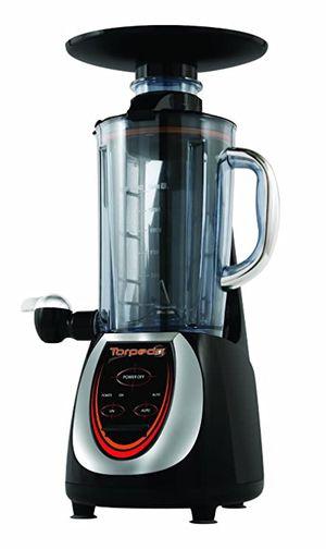 Torpedo 10-in-1 Multipurpose Kitchen Appliance / Blender for Sale in New York, NY
