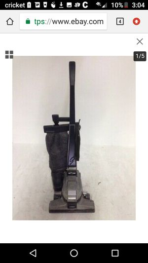 KIRBY G4 Vacuum for Sale in Henderson, NV