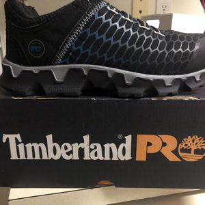 Women's Timberland Pro ESD Composite Toe for Sale in Hillsboro, OR