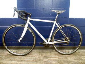 Bombtrack Road Bike for Sale in Kissimmee, FL