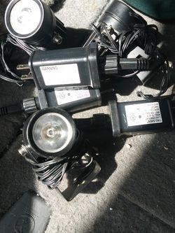 Infrared Spotlight for Sale in Oakland,  CA