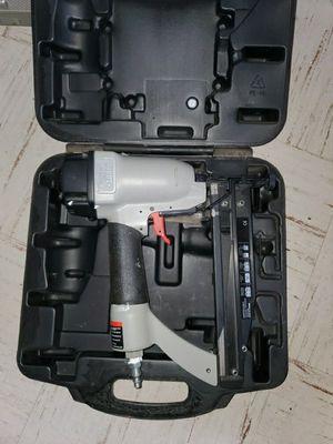 Porter-cable nail gun for Sale in Stockton, CA