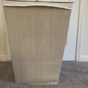 Laundry Hamper For Sale for Sale in Arlington, VA