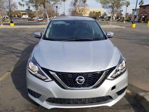 Nissan Sentra 2017 for Sale in Rancho Cordova, CA