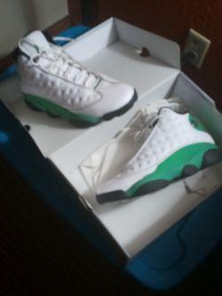 Jordan 13s for Sale in Oklahoma City,  OK
