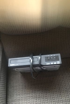 DVD player for Sale in Armona, CA