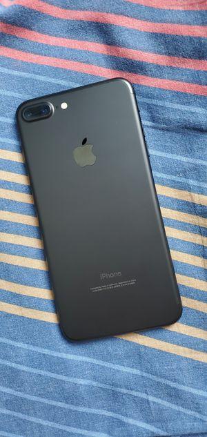 iPhone 7 Plus Like New UNLOCKED for Sale in Aspen Hill, MD