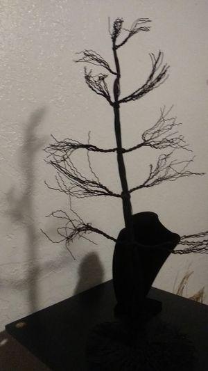 Beautiful black tree for Sale in Albuquerque, NM