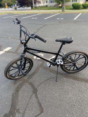 "Mongoose boys bmx bike 20"" for Sale in Marlborough, MA"