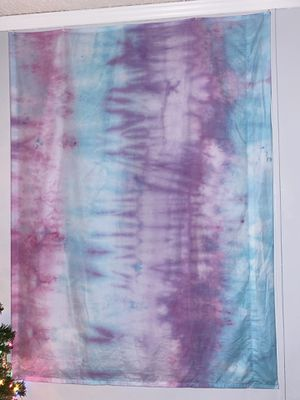 handmade wall tapestry for Sale in Fairmont, WV