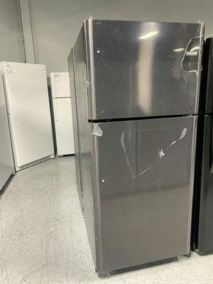 20.4 cu ft top freezer for Sale in Northville, MI