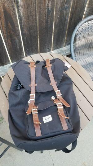 Herschel backpack for Sale in Orange, CA
