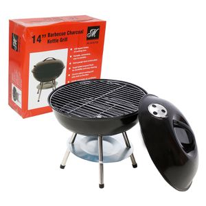 Mini Charcoal Grill for Sale in Los Angeles, CA