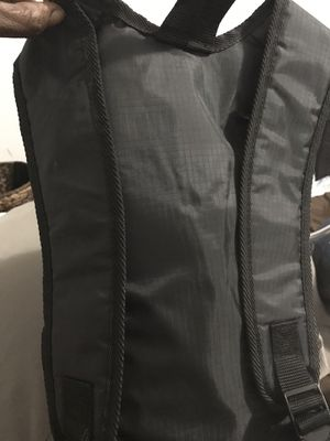 Hydration backpack/water backpack for Sale in Washington, DC