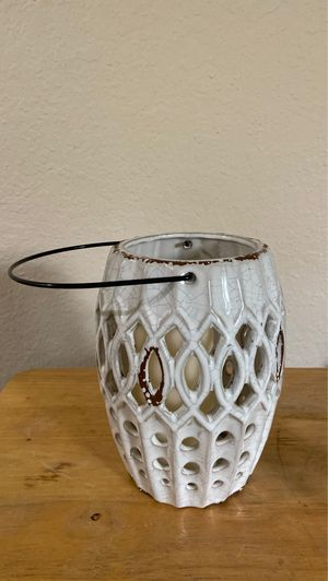 Rustic Candle for Sale in Kennewick, WA
