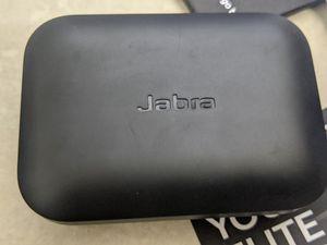 Jabra Left earbud only for Sale in Phoenix, AZ