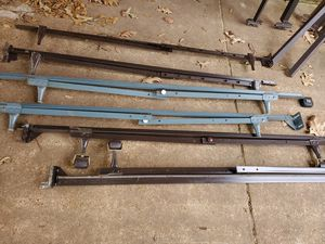 Only sets left..twin, full adjustable for Sale in Memphis, TN