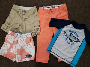 Boy clothes size 3T for Sale in San Francisco, CA