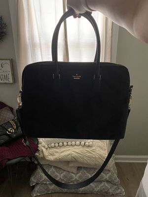 Kate Spade Laptop Bag for Sale in Denham Springs, LA