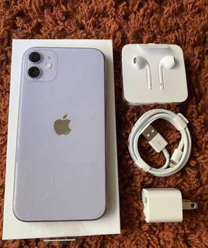 iPhone 11 for Sale in La Vergne, TN