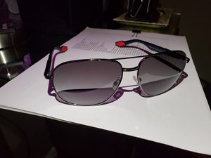 Prada Sunglasses/ Shades for Sale in Queens, NY