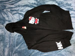 Hello Kitty Jacket for Sale in Plantation, FL