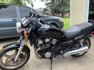 Honda knighthawk 750 for Sale in Normal, IL