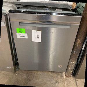 Whirlpool WDTA50SAH 5 for Sale in Houston, TX