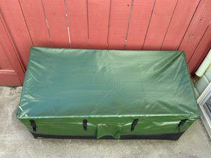 YardStash Outdoor Storage Deck Box XL for Sale in San Francisco, CA