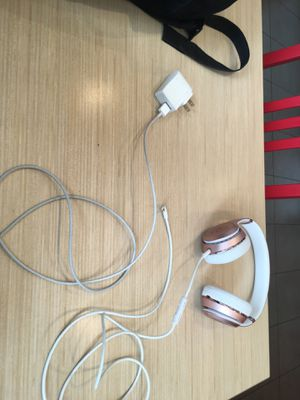 Beats Solo for Sale in Montrose, CO