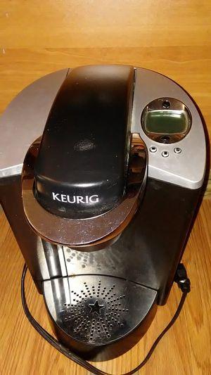 Keurig Coffe Maker for Sale in Dover, TN