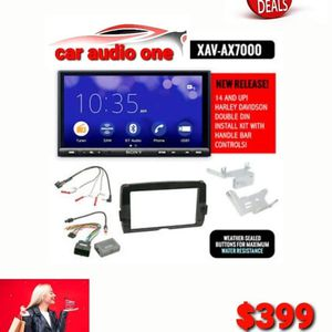 Car Stereo for Sale in San Diego, CA