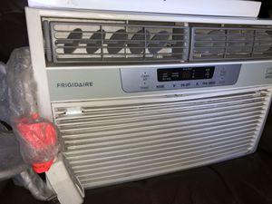 Air Conditioner Window Unit 8,000BTU for Sale in Salt Lake City, UT