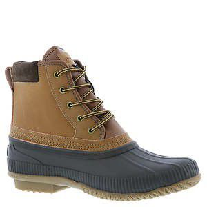 Tommy Hilfiger Casey-ss Mens 9M Rain Boot for Sale in Clemmons, NC