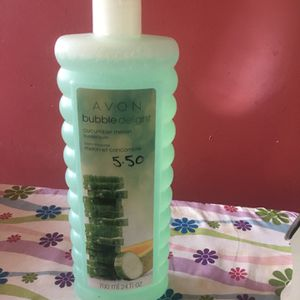 Avon Delight Cucumber for Sale in Annapolis Junction, MD