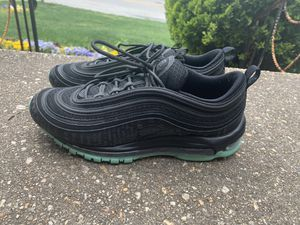 Nike Air Max 97 for Sale in District Heights, MD