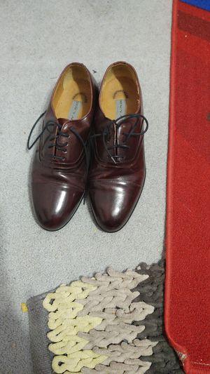 Shoes for Sale in Wichita, KS