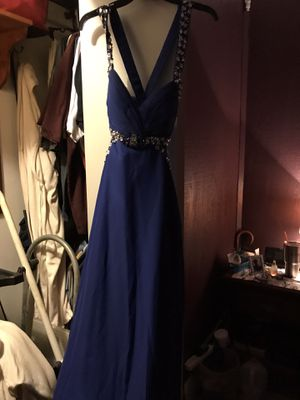 Free Prom/ Party Dress for Sale in Kosciusko, MS