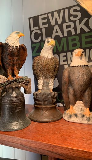 EAGLES for Sale in Granby, MO
