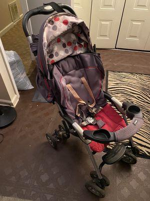 Stroller for Sale in Kensington, MD